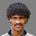 FO4 Player - F. Rijkaard