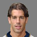FO4 Player - R. van Nistelrooy