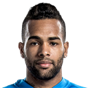 FO4 Player - Alex Teixeira