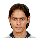 FO4 Player - Filippo Inzaghi