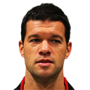 FO4 Player - Michael Ballack