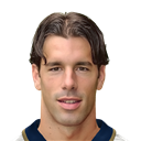 FO4 Player - R. van Nistelrooy