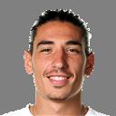 FO4 Player - Héctor Bellerín