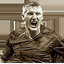FO4 Player - B. Schweinsteiger