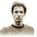 FO4 Player - Gary Neville