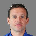 FO4 Player - A. Bogdanov