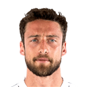 FO4 Player - C. Marchisio