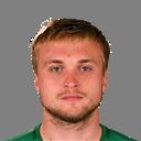 FO4 Player - M. Shevchenko