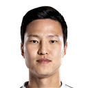 FO4 Player - Kwon Kyung Won