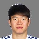 FO4 Player - Kwon Chang Hoon