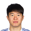 FO4 Player - Kwon Chang Hoon