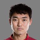 FO4 Player - Shin Hwa Yong