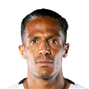 FO4 Player - Bruno Alves