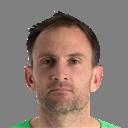 FO4 Player - E. Galekovic