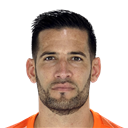 FO4 Player - Kiko Casilla