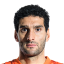 FO4 Player - M. Fellaini