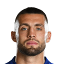 FO4 Player - M. Kovacic