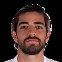 FO4 Player - R. Pizarro