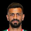FO4 Player - A. Al Salem
