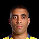 FO4 Player - A. Hamdallah