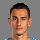 FO4 Player - A. Gianniotis