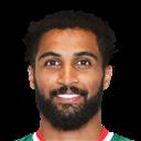 FO4 Player - A. Al Obaid