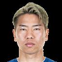 FO4 Player - T. Asano