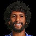 FO4 Player - A. Al Sulayhim