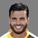 FO4 Player - M. El Allouchi