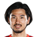 FO4 Player - T. Minamino