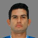FO4 Player - D. Silva