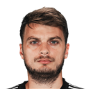 FO4 Player - A. Ljajić