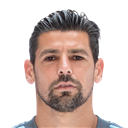 FO4 Player - Nolito