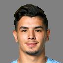 FO4 Player - Brahim Díaz