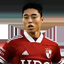 FO4 Player - Lee Dong Jun