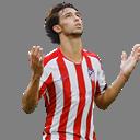 FO4 Player - João Félix