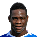 FO4 Player - Mario Balotelli