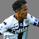 FO4 Player - Bruno Alves