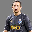 FO4 Player - A. Marchesín