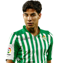 FO4 Player - D. Lainez
