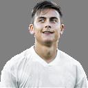 FO4 Player - P. Dybala