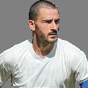 FO4 Player - L. Bonucci