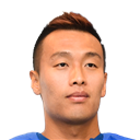 FO4 Player - Kim Shin Wook