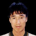 FO4 Player - Ha Seok-Ju