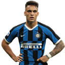FO4 Player - L. Martínez