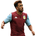 FO4 Player - Trezeguet