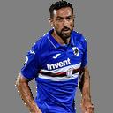 FO4 Player - F. Quagliarella