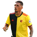 FO4 Player - J. Holebas