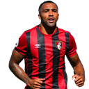 FO4 Player - C. Wilson