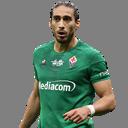 FO4 Player - M. Cáceres